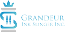 Grandeur Inkslinger Ghostwriting Inc.
